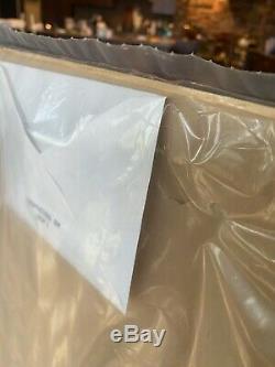 MICHAEL JORDAN MR. JUNE UDA JERSEY 226/323 original box and plastic Upper Deck