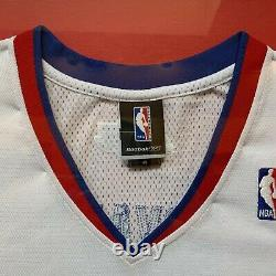 Kobe Bryant A Signé 2005 All Star Game Jersey Uda Upper Deck Coa