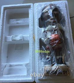 Uda 1994 Bobbing Head Doll Sam Michael Jordan -upper Pont Bobblehead Rare Nib